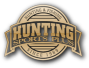 Hunting Sports Plus, Inc.