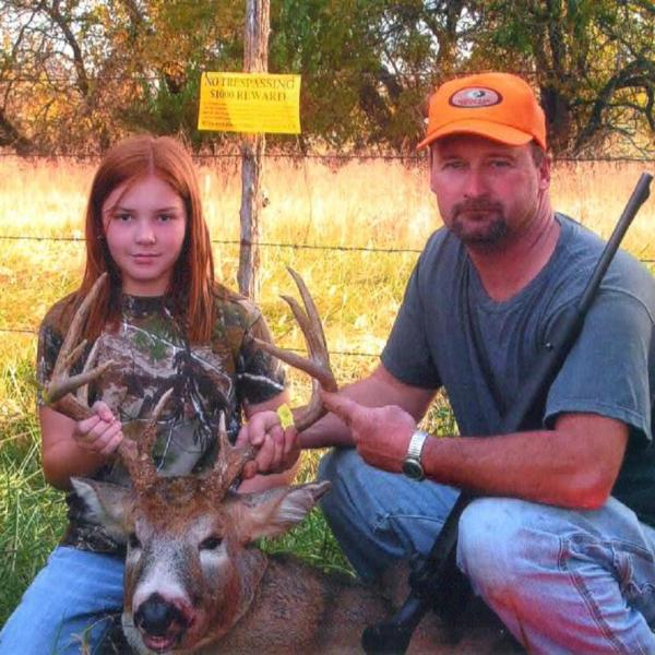 Hunting Sports Plus - Whitetail and Mule Deer