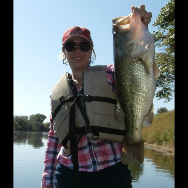 Fishing Photos - Hunting Sports Plus