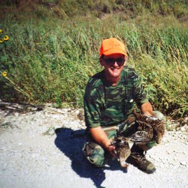 Quail Hunting Photo - Hunting Sports Plus